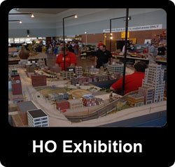 ho_exhibition