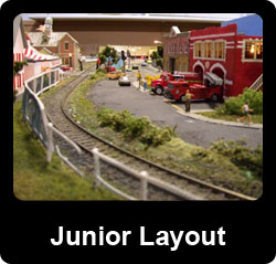 Junior Layout